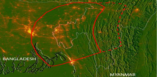 File:Bangladesh Subduction Zone.png