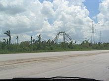 File:Hurricane Charly Damage Cuba.jpg
