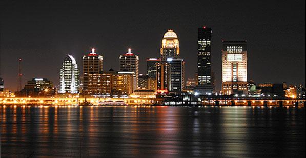 File:Louisville KY.jpg