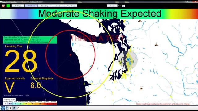 File:Shake Alert Oregon prediction.png