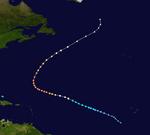 Hurricane Irma Track (2017 - Money Hurricane).png