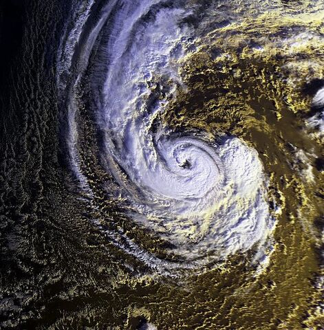 File:Hurricane Olga 27 nov 2001 1148Z.jpg