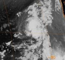File:Tropical Storm Bret (1987).JPG