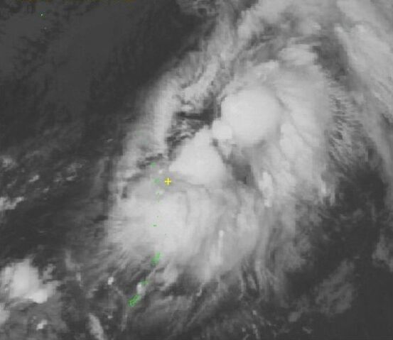 File:Tropical Depression 28W 1999.jpg