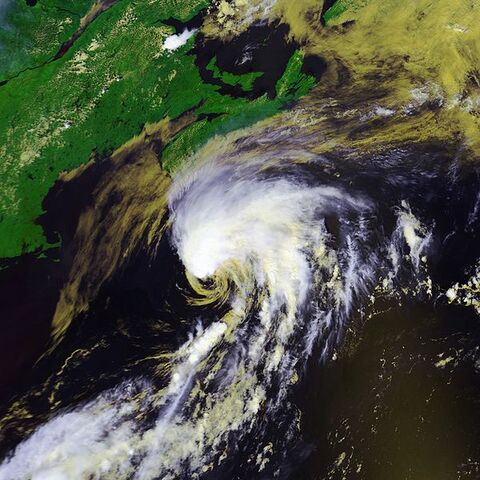 File:Unnamed Tropical Storm 17 july 1706Z.jpg