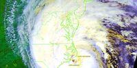 1996 What-might-have-been Atlantic Hurricane Season (Farm River)