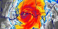 2055 Atlantic hurricane season