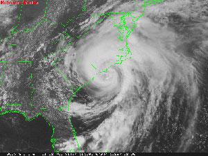 File:Hurricane-bertha-cat2.jpg