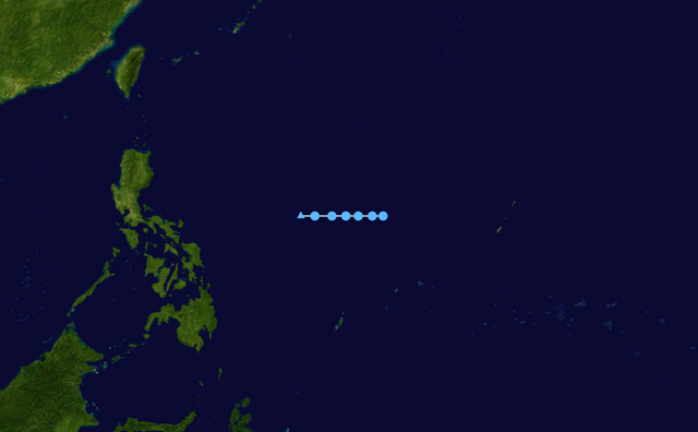 File:02W 2004 track.png