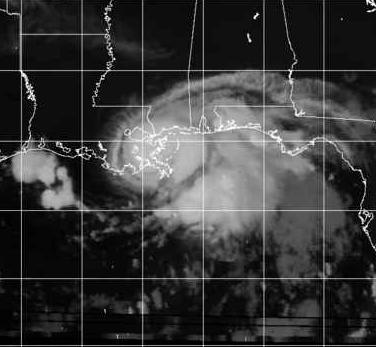 File:Hurricane Danny IR (1997).JPG