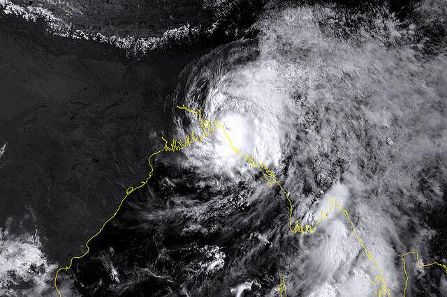 File:Tropical Cyclone 01B 1998.jpg