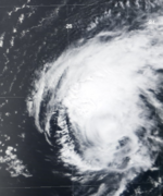 TS Fred 2015 after Cape Verde hit.png