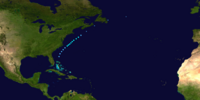 2087 Atlantic hurricane season (TX version)