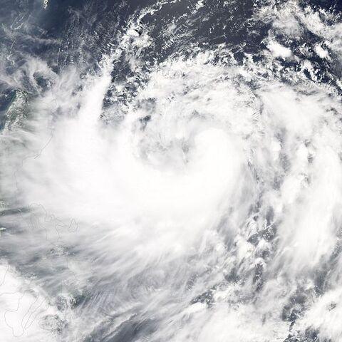 File:Typhoon Matsa 02 aug 2005 0440Z.jpg