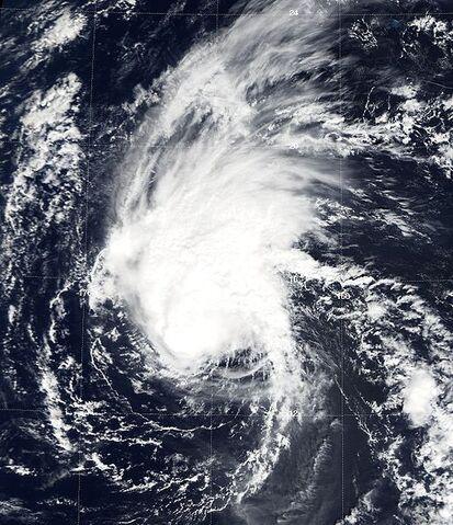File:Hurricane Huko 2002.jpg