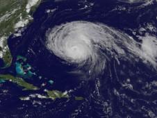 File:Huracán Bill Satélite.jpg