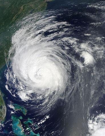 File:Hurricane Earl 2010-09-02 1529Z.jpg