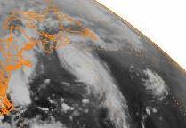 File:Hurricane Dean (1989).jpg