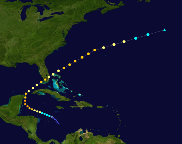 File:Shary 2094 track.png
