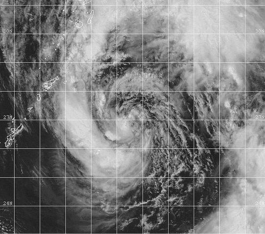 File:Tropical Storm Paul 1999.jpg