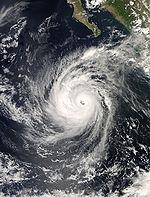 File:Norbert 2008-10-08 at 2055 UTC.jpg