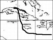 File:19 Hurricane Tanya.jpg