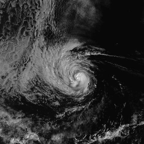 File:Hurricane Kay 13 oct 1998.jpg