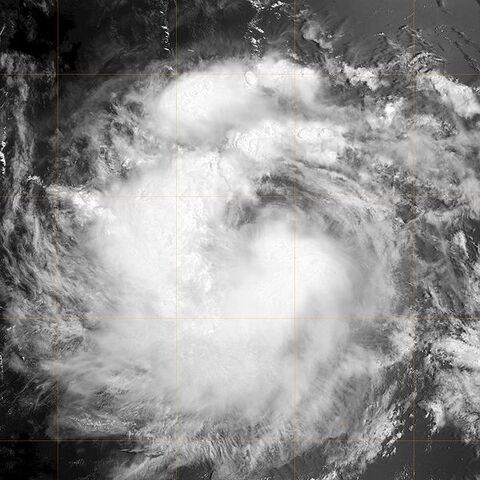 File:Tropical Storm Greg 2005.jpg
