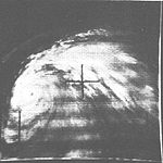 File:Typhoon Opal TIROS V 24 aug 1962 0810Z.jpg