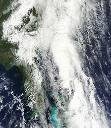 File:Ex-Tropical Storm Nicole 2010-09-30 1550Z.jpg