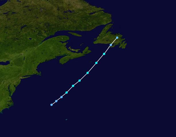 File:Tropical Storm Danny Track 2021 (CS).png