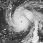 Hurricane Dean M-cropped.jpg