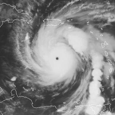 File:Hurricane Dean M-cropped.jpg