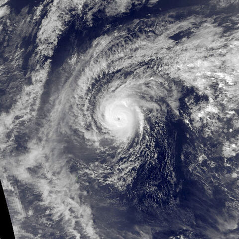 File:Typhoon Alice jan 11 1979 0534Z.jpg