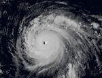 Hurricane Jimena (2015).jpg