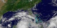 2019 Atlantic Hurricane Season (Free Editing)