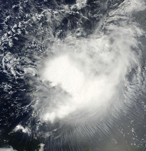 File:Tropical Storm Erika 2009-09-02 1425Z.jpg