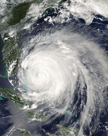 File:Hurricane Frances 03 sept 2004 1824Z.jpg