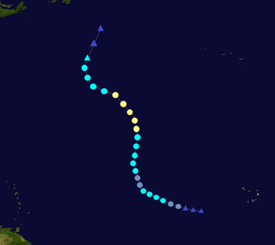 File:Hermine 2094 track.png