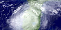 3000 Atlantic hurricane season