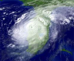 File:Hurricane Charley.jpg