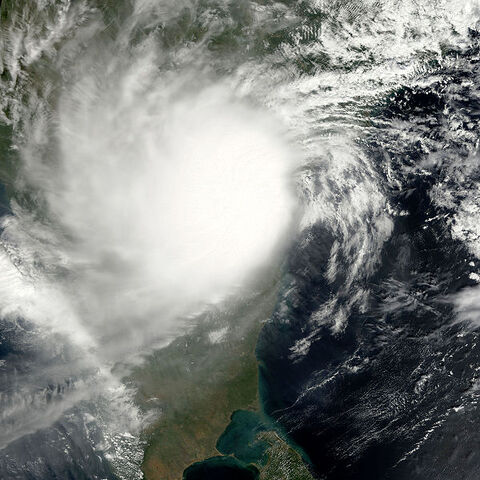 File:Tropical Cyclone 04B-05 2005.jpg
