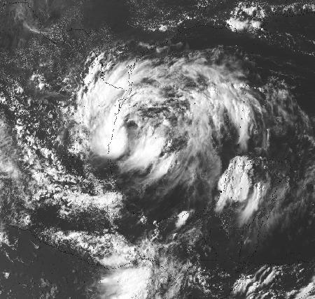 File:Tropical Storm Gabrielle (1995).JPG