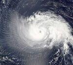 Hurricane-1.jpg
