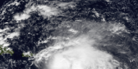 1987 What-might-have-been Atlantic Hurricane Season (Farm River)