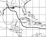 5 Hurricane Erin.jpg