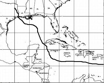 File:5 Hurricane Erin.jpg