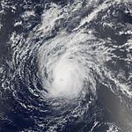 File:Hurricane Jova 2005.jpg