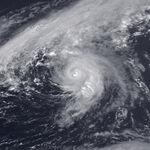 Hurricane Felix (1989).jpg