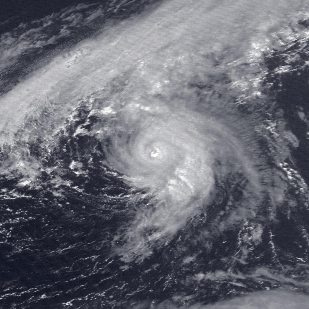 File:Hurricane Felix (1989).jpg